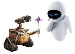 wall e png bitcoin chat live