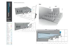 Great Images Of Home Theater Designs  Home Theater Design Plans - Home theater design plans