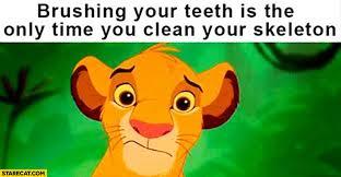 Lion King Memes - lion king memes starecat com