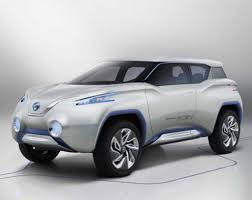 renault nissan cars renault nissan join growing list of automakers setting up chinese