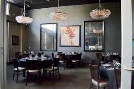 private dining capital prime