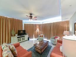 tidewater beach condominium 0517 wyndham vacation rentals