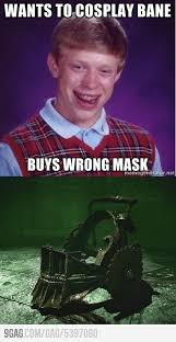 Meme Generator Bad Luck - the 25 best bad luck brian ideas on pinterest bad luck brian