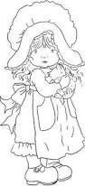 sarah kay drawings coloring pages sarahkai coloringpages 2812