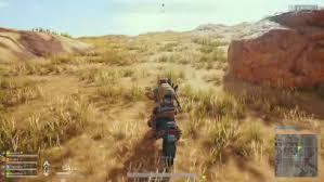pubg zombie mod выживание в пустыне против войска зомби playerunknown s
