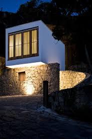casa box a tiny house with many contrasts alan chu and