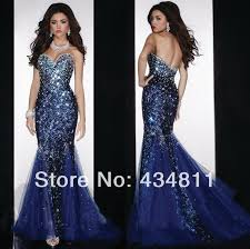 58 best grown n gowns images on pinterest dresses