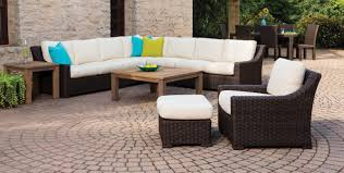 lloyd flanders emigh u0027s outdoor living