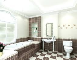 2017 bathroom ideas modern small bathrooms 2017 elabrazo info