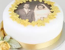 wedding cake anniversary new ideas wedding anniversary cakes with the wedding cake prices