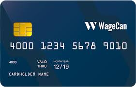 prepaid international debit card wagecan prepaid card connecting with the real world