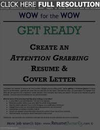 how do make a cover letter how to make cover letter resume 18