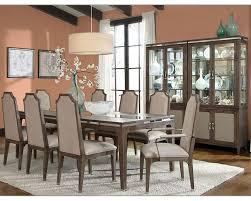 100 aico dining room set shop villa valencia collection by