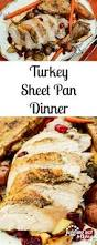 Easy Recipes For Thanksgiving Dinner 182 Best Juggling Kids Crafts U0026 Activities Images On Pinterest