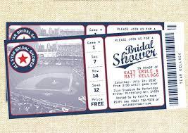 baseball wedding invitations sports wedding invitations inovamarketing co