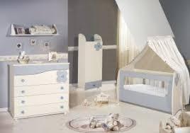 chambre maxime autour de bébé luxe of chambre autour de bébé chambre