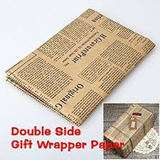 sided wrapping paper ace wrapping paper wrap sided christmas craft