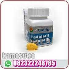 082322248785 jual obat jamu kuat pria cialis original di gorontalo