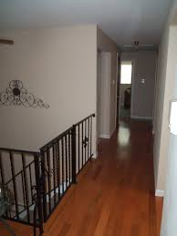 wheelchair accessible home in fairless hills pa for sale