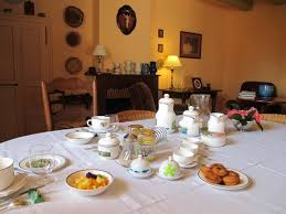chambre et petit dejeuner location de vacances chambre d hôtes à herbignac n 44g491311