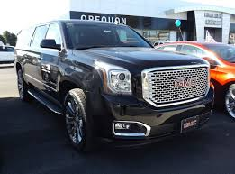 59 best gmc yukon images on pinterest yukon denali dream cars