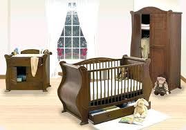 Baby Nursery Furniture Sets Clearance Nursery Furniture Sets Design Intended For By Clearance Decorating
