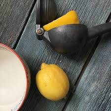 truc de cuisine en cuisine des trucs pratiques blogue de pascale wilhelmy