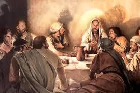 la chambre haute bible méditations quotidiennes philipnunn com