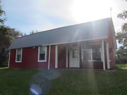 cottage on family farm west of u f gain vrbo