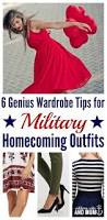 Welcome Home Military Decorations Best 25 Military Homecoming Signs Ideas On Pinterest Homecoming