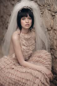 Vanity Fair Photographer Editorial Sicilian Wedding Photographer Signe Vilstrup For