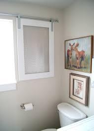 how to make barn doors for bathroom best bathroom decoration