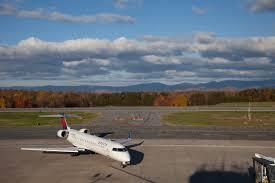 delta charlottesville albemarle airport