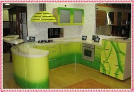 kitchen color combinations ideas kitchen cabinets color combination ideas home design