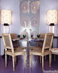 benjamin moore deep purple colors interior top purple paint colors best for master bedroom gray