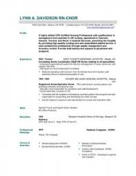 resume writing examples resume writing tips cover letter template