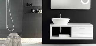 bagno arredo prezzi catalogo dell arredo bagno berloni eleganti e funzionali