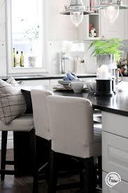 Ikea Countertop Best 25 Ikea Counter Stools Ideas On Pinterest Kitchen Stools