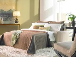 Bedroom Furniture Naples Fl Naples Fl Furniture Stores Dominandoguitarras