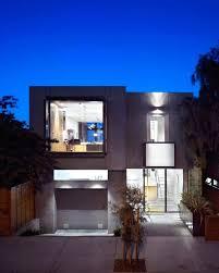 millennium home design windows millennium home design marvellous pmok me