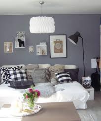 25 parasta ideaa pinterestissä big sofa grau wohnzimmer