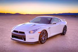 nissan car 2015 2014 nissan gt r reviews and rating motor trend