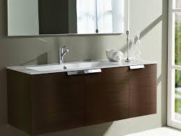 bathroom wayfair bathroom sinks 36 36 inch vanity fairmont
