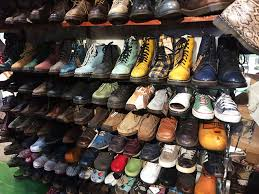 shop boots malaysia the best vintage and bundle shops in the klang valley poskod