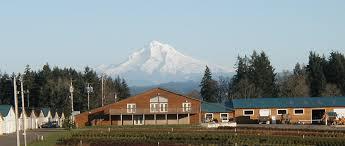 Table Mountain Oregon Farmfront Jpg
