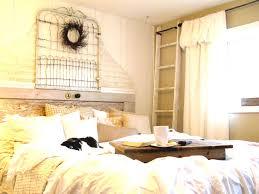 bedroom ideas decor rustic second sunco light blue and white