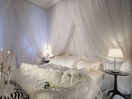 Lampen Fuer Schlafzimmer Romantische Schlafzimmer Beleuchtung Schon Auf Interieur Dekor