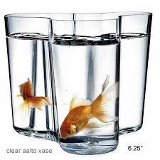 Alvar Aalto Savoy Vase Eikongraphia Blog Archive Aalto Vase By Herzog U0026 De Meuron