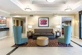 Comfort Inn Evansville In Comfort Inn East 75 8 9 Updated 2017 Prices U0026 Hotel