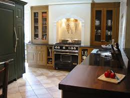 kitchens interior design diy kitchen countertops pictures options tips ideas hgtv